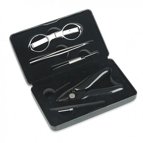 Tilbehør & DiY UD Master DIY Tools Accessory Mini Kit eclshop.dk