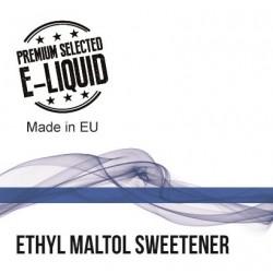 Ethyl Malthol - Sødemiddel