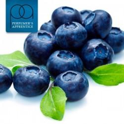 Blåbær Aroma - TPA