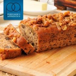 Banana Nut Bread Aroma - TPA