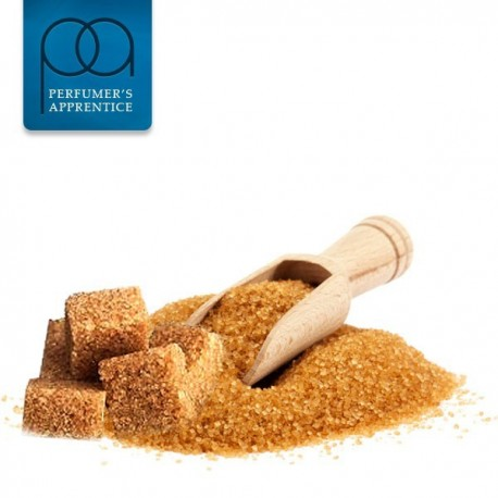 Perfumers Apprentice(TPA) Brown Sugar Aroma - TPA eclshop.dk