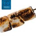 Toasted Marshmallow Aroma - TPA