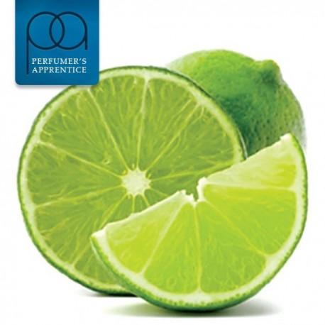 Perfumers Apprentice(TPA) Key Lime Aroma - TPA eclshop.dk