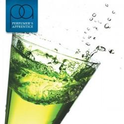 Perfumers Apprentice(TPA) Absinthe Aroma - TPA eclshop.dk