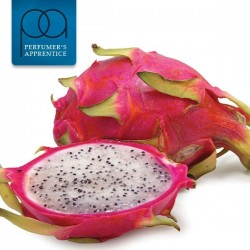 Perfumers Apprentice(TPA) Dragonfruit Aroma - TPA eclshop.dk
