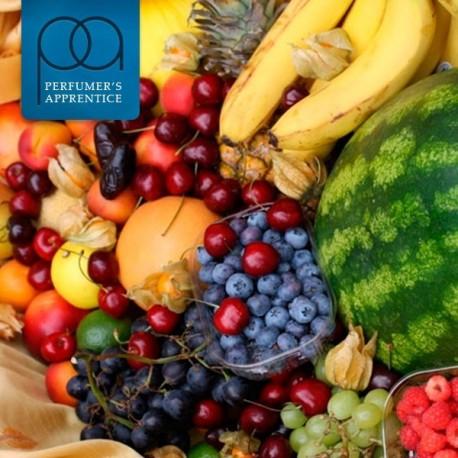 Aroma & Baser Tutti-Frutti Aroma - TPA eclshop.dk