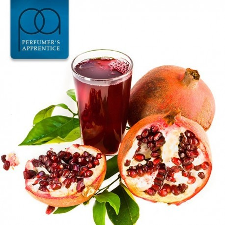 Perfumers Apprentice(TPA) Pomegranate Aroma - TPA eclshop.dk