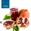 Pomegranate Aroma - TPA