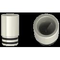 Joyetech Spiral driptip til eGo AIO