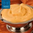 Butterscotch Aroma - TPA