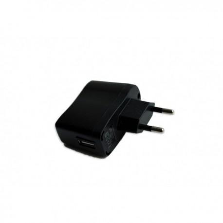 Tilbehør & DiY Adapter 220V til USB eclshop.dk