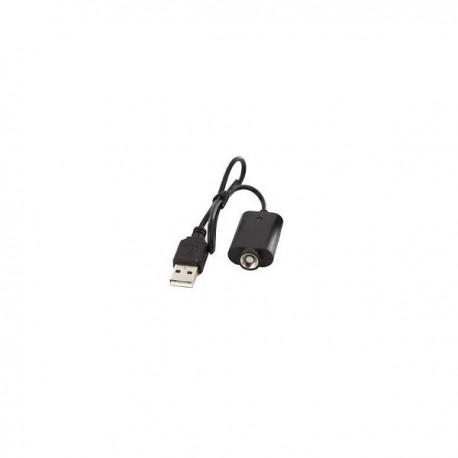 Tilbehør & DiY Adapter USB til Batteri eclshop.dk