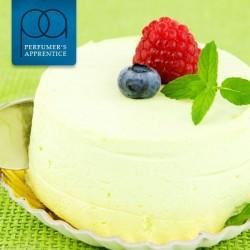 Perfumers Apprentice(TPA) Bavarian Cream Aroma - TPA eclshop.dk