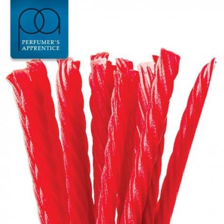 Aroma & Baser Red Licorice Aroma - TPA eclshop.dk