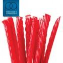 Red Licorice Aroma - TPA