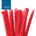 Red Licorice Aroma - TPA