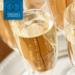 Perfumers Apprentice(TPA) Champagne Aroma - TPA eclshop.dk