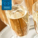 Champagne Aroma - TPA