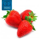 Strawberry (Ripe) Aroma - TPA