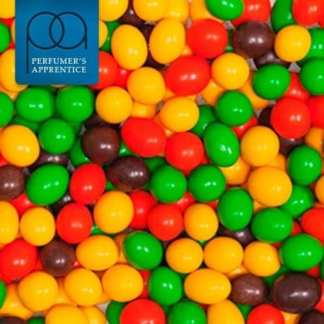 Perfumers Apprentice(TPA) Rainbow Drops Aroma - TPA eclshop.dk