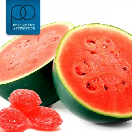 Perfumers Apprentice(TPA) Watermelon Candy Aroma - TPA eclshop.dk