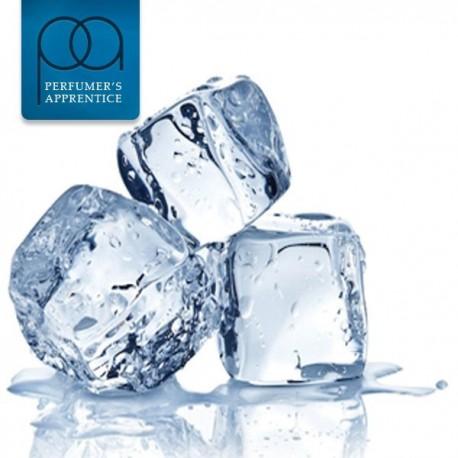 Perfumers Apprentice(TPA) Koolada Aroma - TPA eclshop.dk