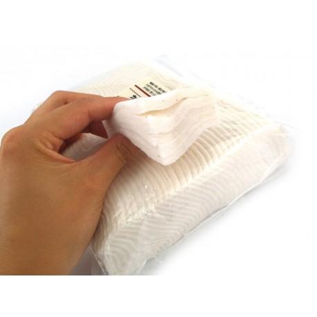 Tilbehør & DiY LANTAIQI Muji vat, 100% Organic Cotton eclshop.dk