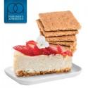Cheesecake Graham Crust Aroma - TPA