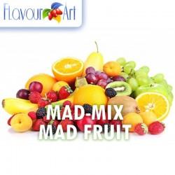 Aroma & Baser Mad-Mix ( Mad Fruit ) Aroma - FA eclshop.dk