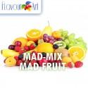 Mad-Mix ( Mad Fruit ) Aroma - FA