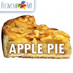Aroma & Baser Apple Pie Aroma - FA eclshop.dk