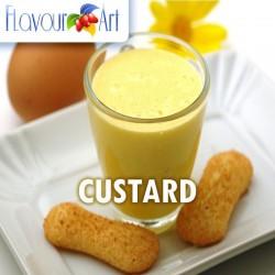 Custard Aroma - FA