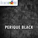 Perique Black Aroma - FA