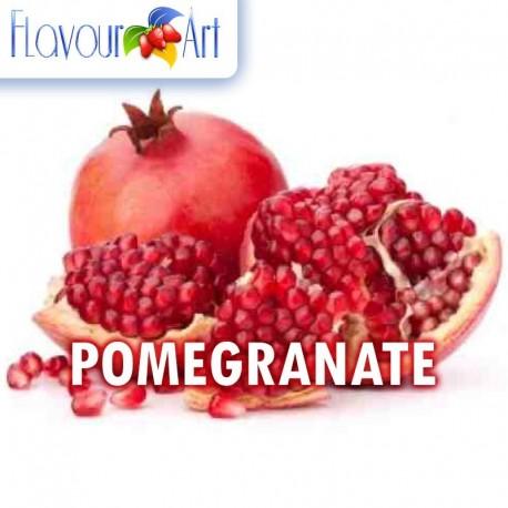 Aroma & Baser Pomegranate Aroma - FA eclshop.dk