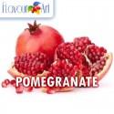 Pomegranate Aroma - FA