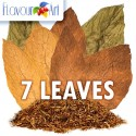 7Leaves Ultimate Aroma - FA