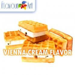 Vienna Cream Aroma - FA