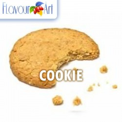 Aroma & Baser Biscotto Cookie Aroma - FA eclshop.dk