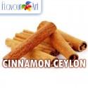 Cinnamon Ceylon Aroma - FA