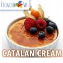 Catalan Cream Aroma - FA