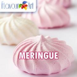Meringue Aroma - FA