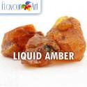 Liquid Amber Aroma - FA