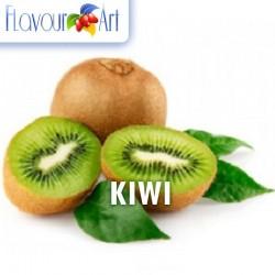 Kiwi Aroma - FA