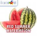 Red Summer (Watermelon) Aroma - FA