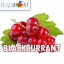 Blackcurrant Aroma - FA