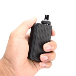 E-cigaretter JOYETECH eGo AIO Box Kit 2100mah eclshop.dk