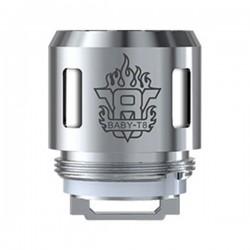 Smok V8 Baby-T8 Octuple Core - 1 stk