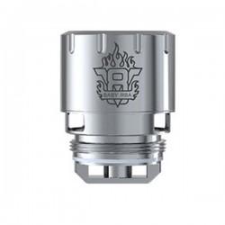 Smok V8 Baby-X4 Quadruple Core - 1 stk
