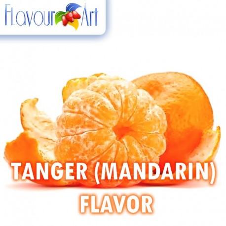 Aroma & Baser Mandarin Aroma - FA eclshop.dk