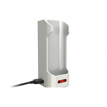 E-cigaretter ELEAF ICare Mini PCC 2300mAh eclshop.dk